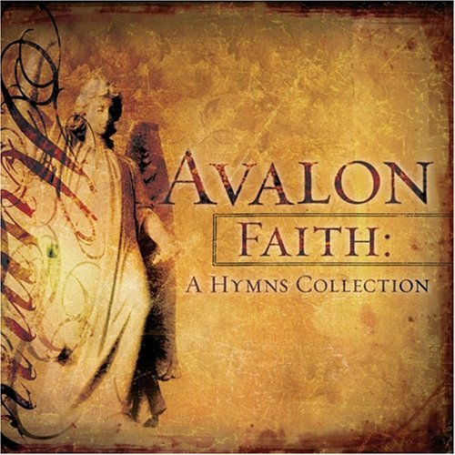 avalon-faith