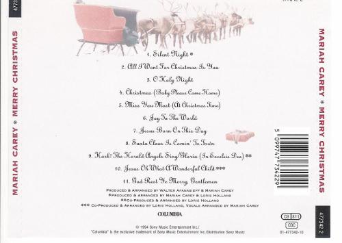mariah-carey-merry-christmasback