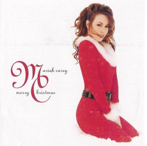 mariah-carey-merry-christmasfront