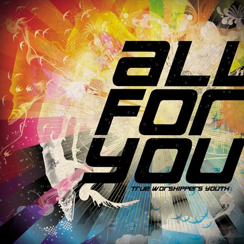 all-for-you